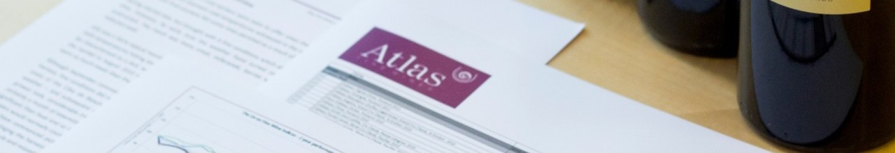 Atlas Fine Wines Advisory Service