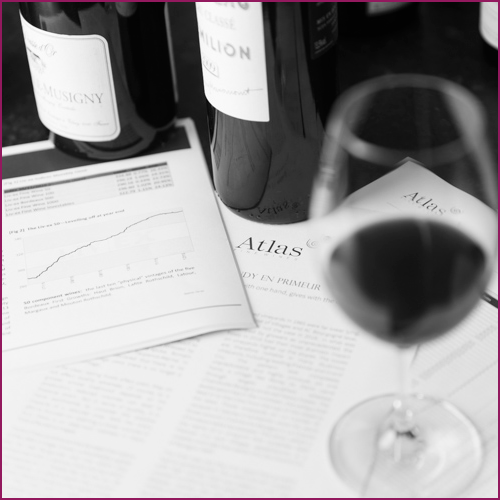 Consultancy_Atlas-Fine-Wines